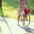 Día Mundial de la Bicicleta 2018 - Viajar en Bicicleta