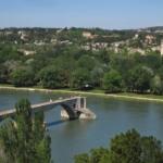 Jueves día 6: Arles – Aigues Mortes ± 25 km