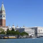 1. Mestre/Venecia