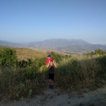 Ruta de la Salud (7 km)