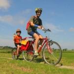 Día 5: Delft – Rotterdam 21 km