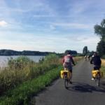 Bicicletas de cicloturismo, ¿cómo son las bicicletas para viajes?