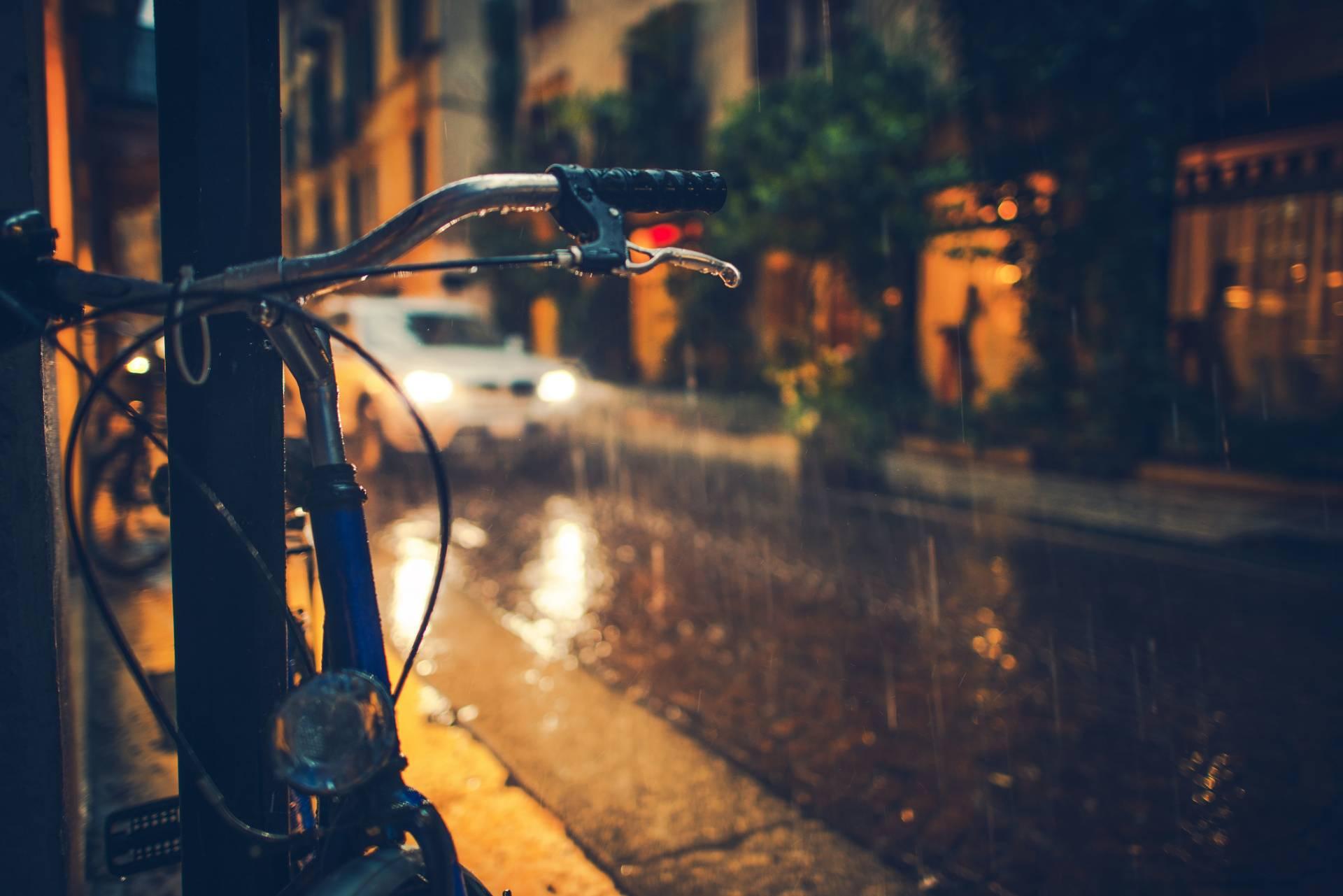 Qué hacer si llueve en un país europeo - Viajar por Europa