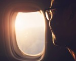Viajar fuera de España, la prioridad de los españoles