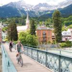 Día 4. Bolzano-Trento (65/70 km)