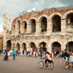 Día 7. Verona