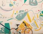 ¿Qué hacer si tienes un problema viajando en bicicleta?